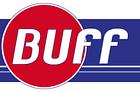 Buff Hauswartungen GmbH