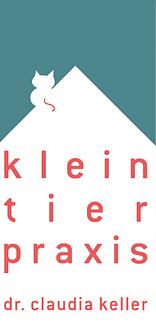 Kleintierpraxis Dr. Claudia Keller