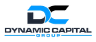 Dynamic Capital Group AG