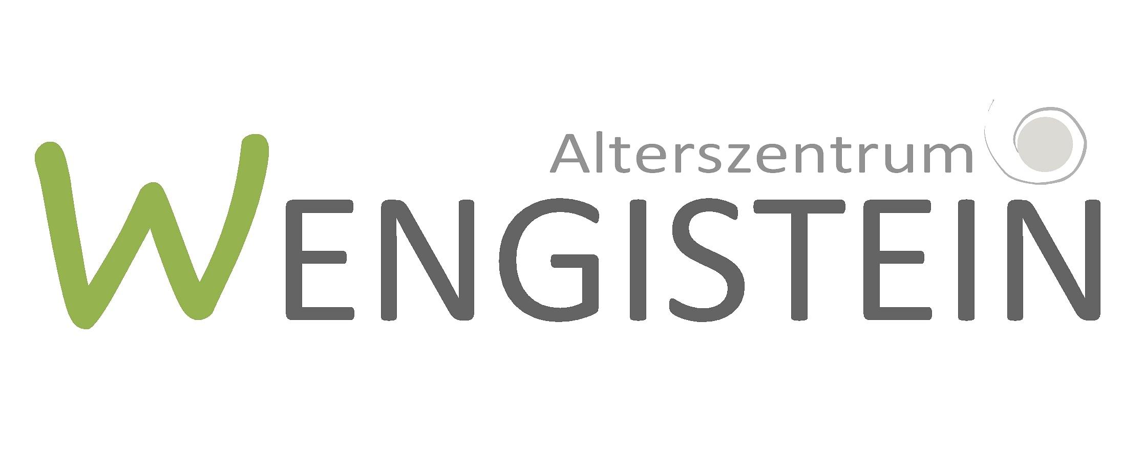 Alterszentrum Wengistein