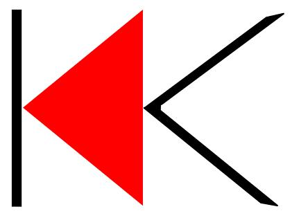 Kaiser & Kaiser dipl. Malermeister AG