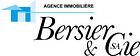 Bersier et Cie SA