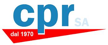 CPR SA