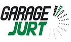 Garage Jurt + Co. logo