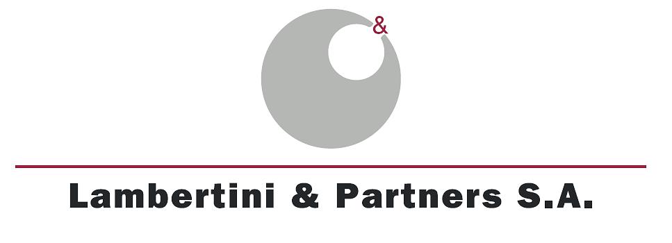 Lambertini & Partners S.A.