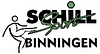 Schill Sport