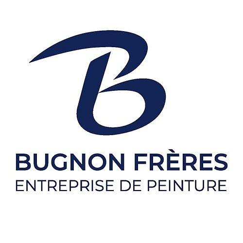 Bugnon Frères Sàrl