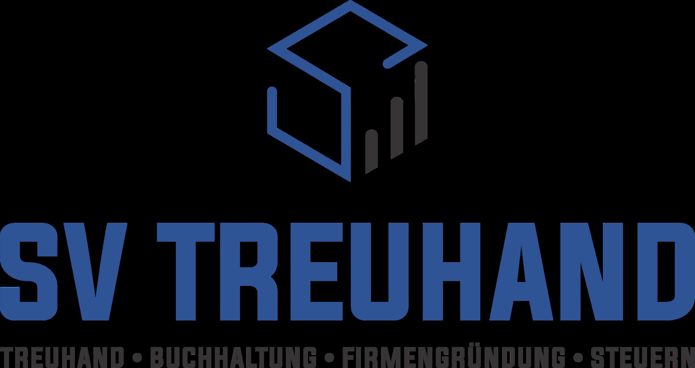 SV Treuhand Schweiz GmbH