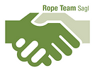 Rope Team Sagl logo