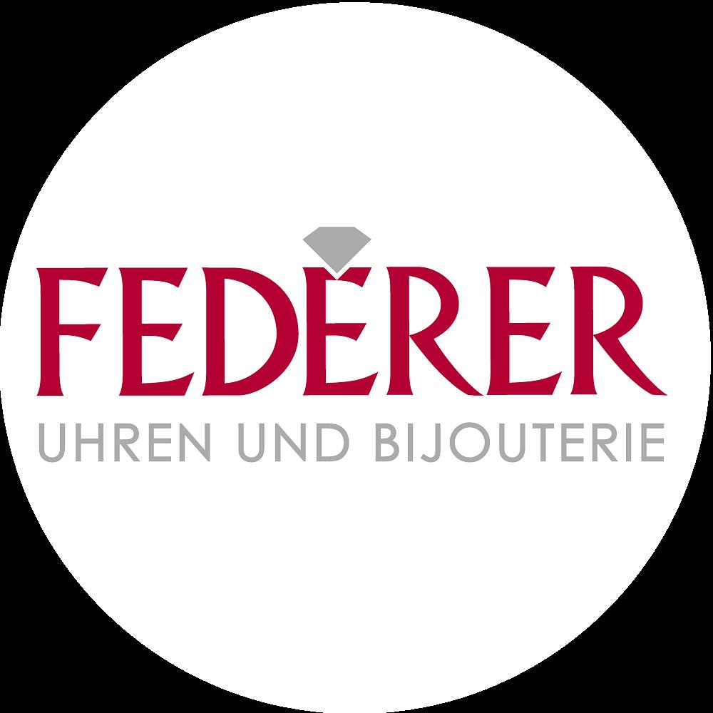 Federer AG