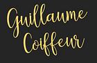 Guillaume-Coiffeur
