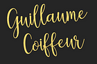 Guillaume-Coiffeur logo