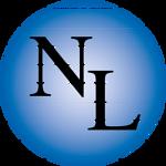 NL Ferblanterie Sanitaire Sàrl