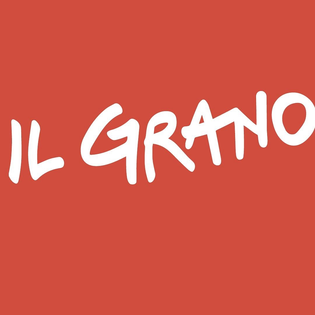 Restaurant IL GRANO