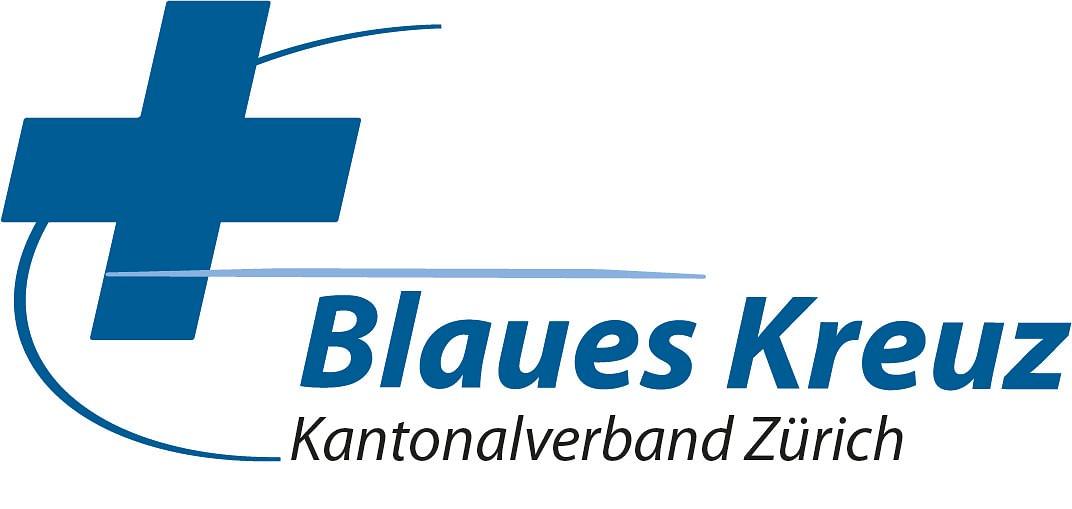 Blaues Kreuz Kantonalverband Zürich