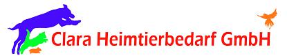 Clara Heimtierbedarf GmbH