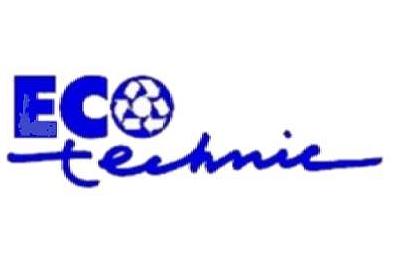 Ecotechnic