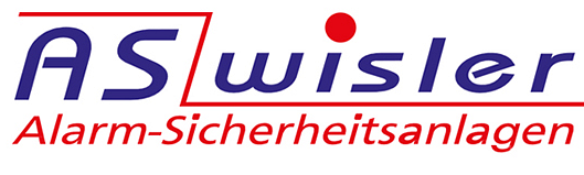 AS wisler GmbH
