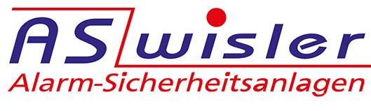 AS wisler GmbH