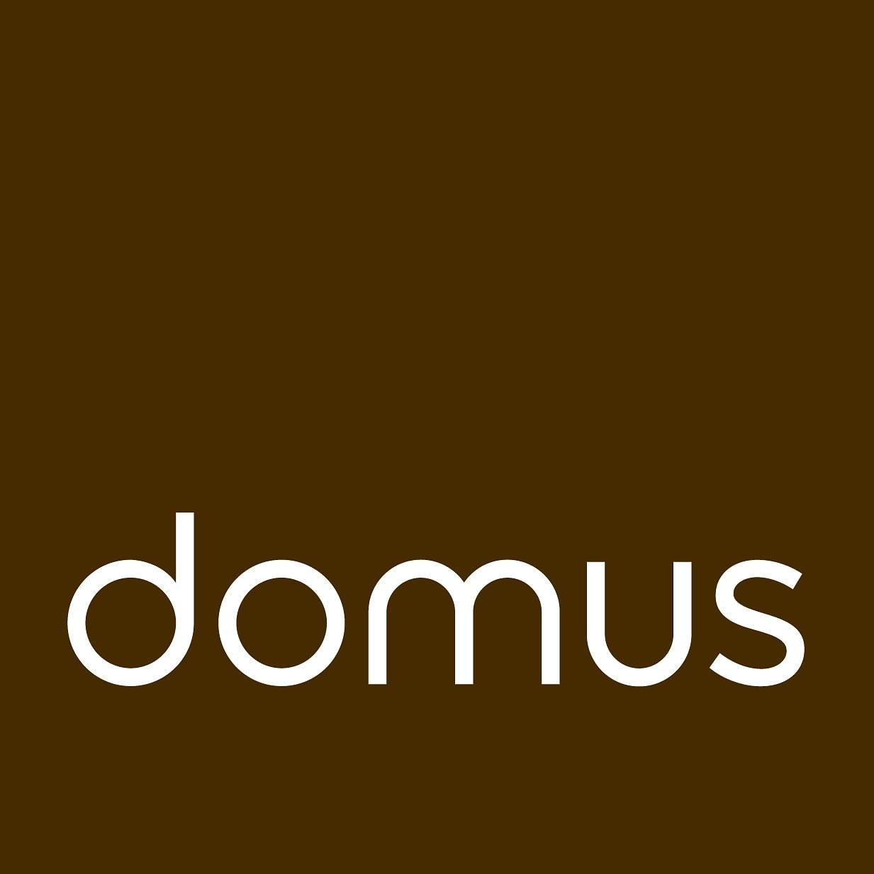 Domus Leuchten und Möbel AG