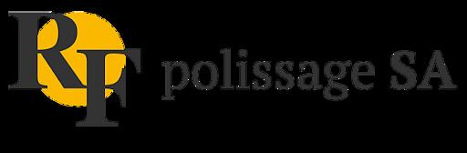 RF Polissage SA