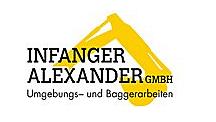 Infanger Alexander GmbH