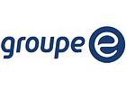 Groupe E SA