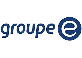 Groupe E plus SA