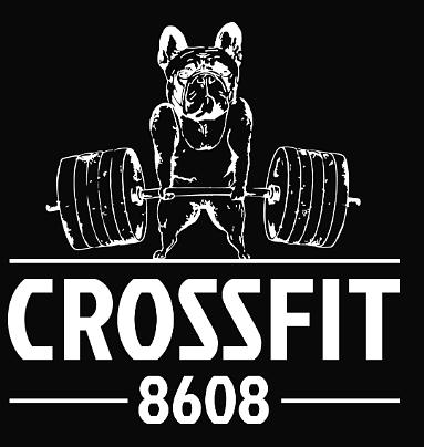 crossFit8608