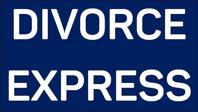 Divorce Express