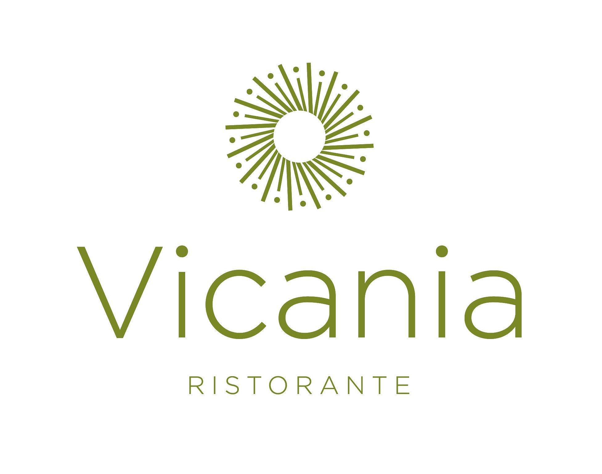 Ristorante Vicania