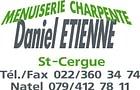 Etienne Daniel