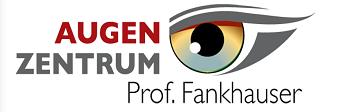 Augen Zentrum Fankhauser AG