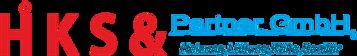 HKS & Partner GmbH