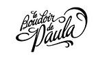 Le Boudoir de Paula