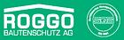 Roggo Bautenschutz AG