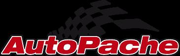 AutoPache GmbH
