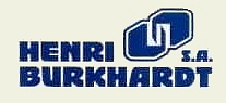 Burkhardt Henri SA