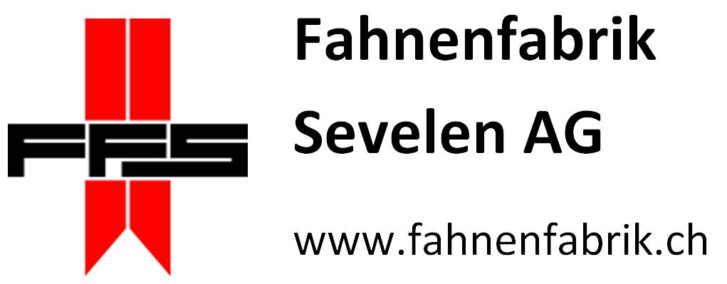 Fahnen Fabrik Sevelen AG