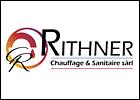 Rithner Chauffage Sanitaire Sàrl