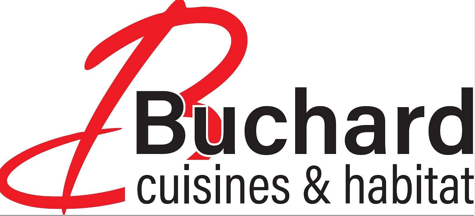 Buchard Cuisines & Habitat