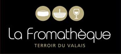 La Fromathèque SA