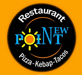 New point Kebab