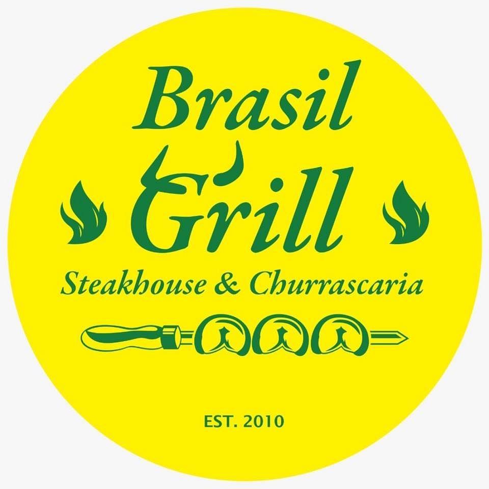 Brasil - Grill im Kronenhof