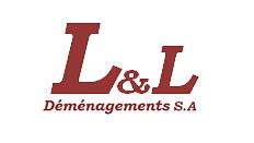 L & L Déménagements SA