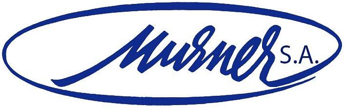 Murner SA