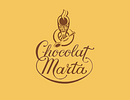 CHOCOLAT MARTA