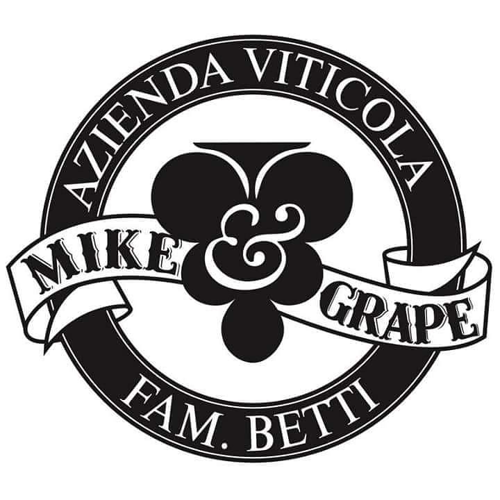 Azienda viticola Fam. Betti
