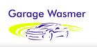 Garage Wasmer