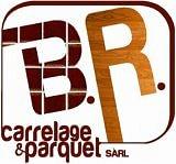 BR Carrelage Parquet Sàrl